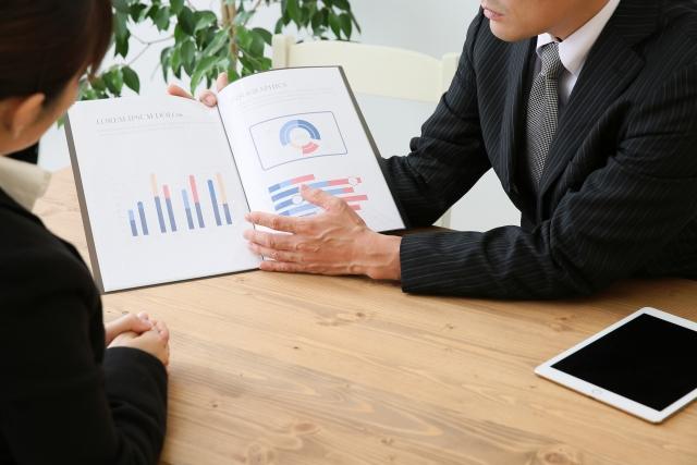 【履歴書の書き方】転職の書類選考を通過する具体策を5分でマスター