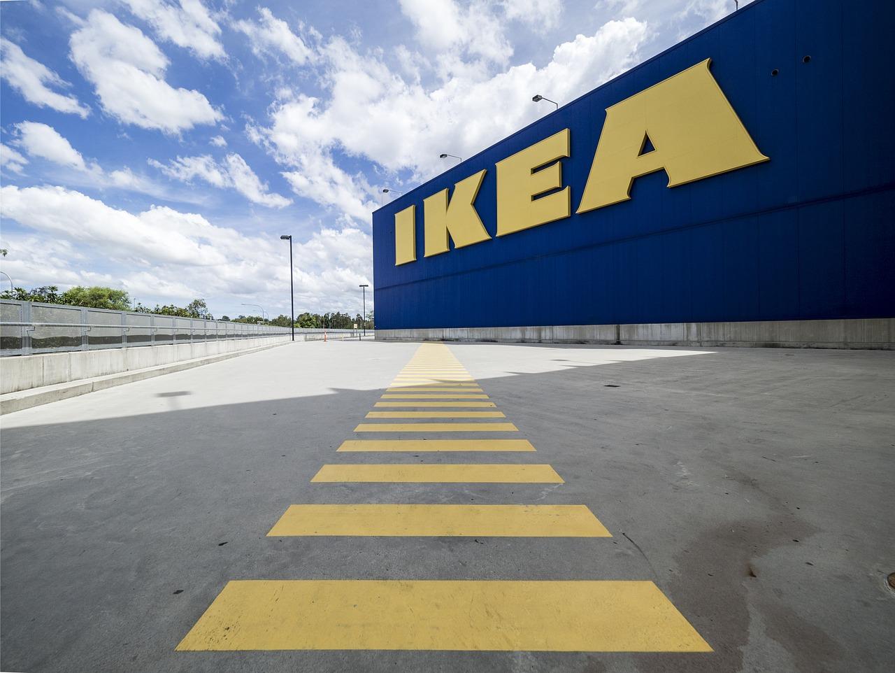 IKEA通販業者とは?送料無料にできる理由と割引価格のカラクリを解明