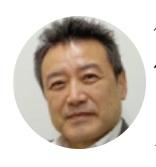 代表取締役社長 佐藤一雅