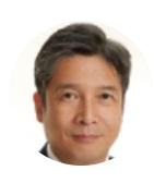 取締役副社長 吉田雅信
