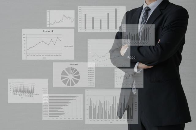 株式会社AMBITION(アンビション)の株価イメージ