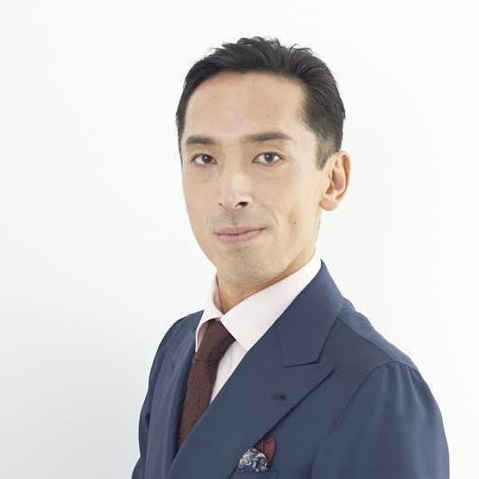 大塚和成さんはどんな弁護士?実績や他の弁護士との違いは?