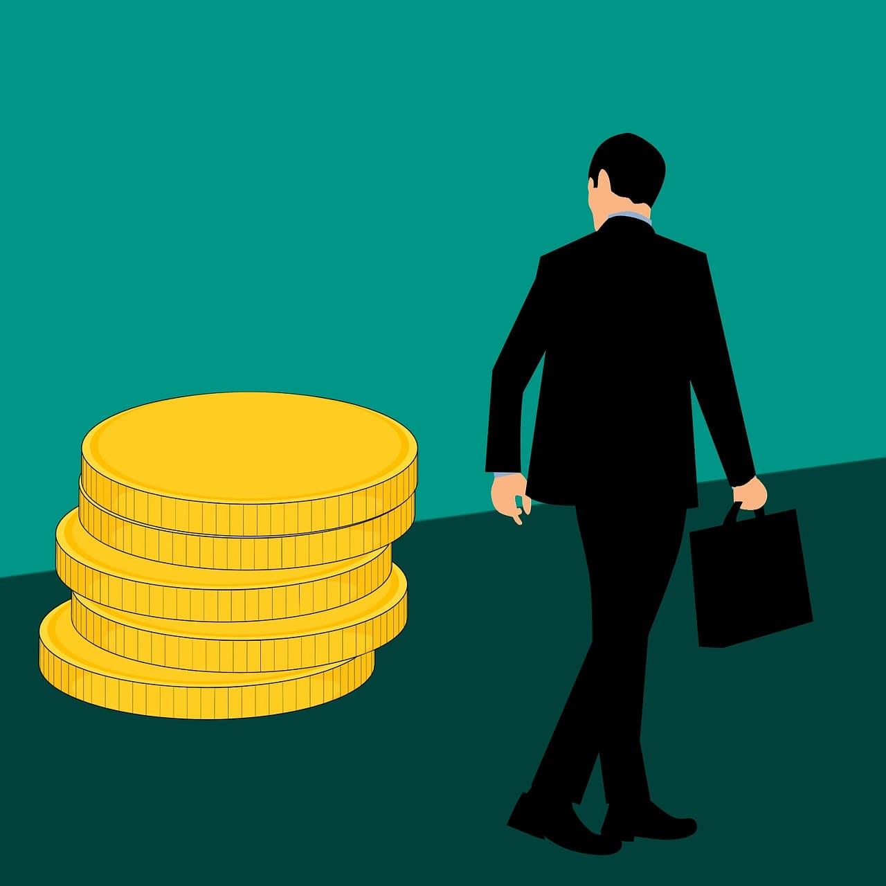 ライザップ会員費の支払い方法