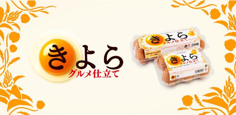 アキタフーズが現金提供疑惑だが日本唯一の生産システムが凄すぎた!