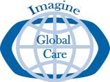 イマジングローバルケアのロゴ