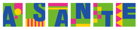 アサンテのロゴ